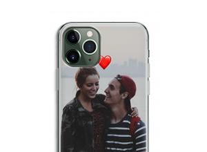 Créez votre propre coque iPhone 11 Pro Max