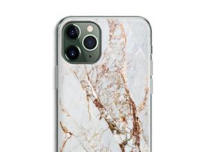 Choisissez un design pour votre coque iPhone 11 Pro