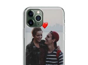Créez votre propre coque iPhone 11 Pro