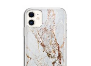 Choisissez un design pour votre coque iPhone 11