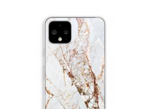 Choisissez un design pour votre coque Pixel 4