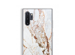 Choisissez un design pour votre coque Galaxy Note 10 Plus