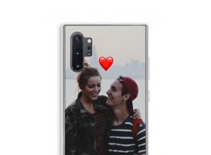 Créez votre propre coque Galaxy Note 10 Plus