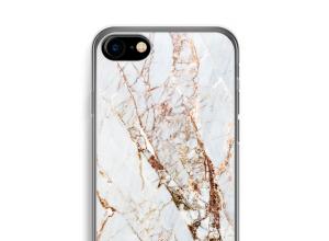 Choisissez un design pour votre coque iPhone SE 2020