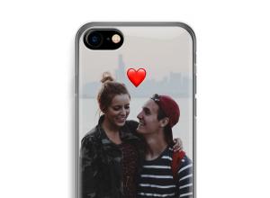 Créez votre propre coque iPhone SE 2020