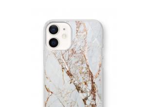 Choisissez un design pour votre coque iPhone 12