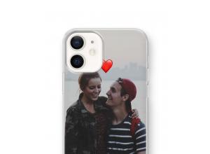 Créez votre propre coque iPhone 12