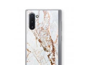Choisissez un design pour votre coque Galaxy Note 10