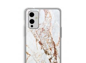 Choisissez un design pour votre coque OnePlus 9