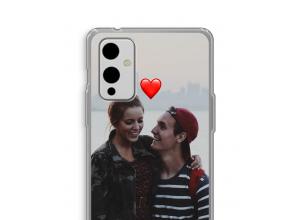 Créez votre propre coque OnePlus 9