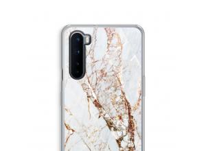 Choisissez un design pour votre coque OnePlus Nord
