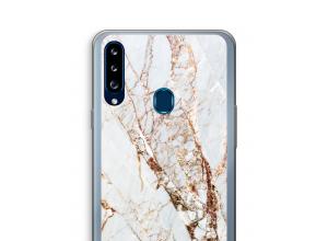 Choisissez un design pour votre coque Galaxy A20s