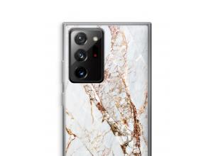 Choisissez un design pour votre coque Galaxy Note 20 Ultra / Note 20 Ultra 5G