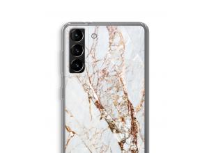 Choisissez un design pour votre coque Galaxy S21 Plus