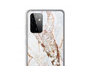 Choisissez un design pour votre coque Galaxy A72 5G