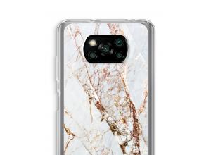 Choisissez un design pour votre coque Xiaomi Poco X3 NFC